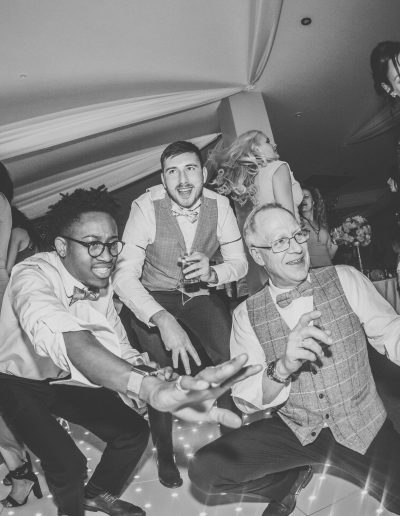 party photography in yorkshire and hull