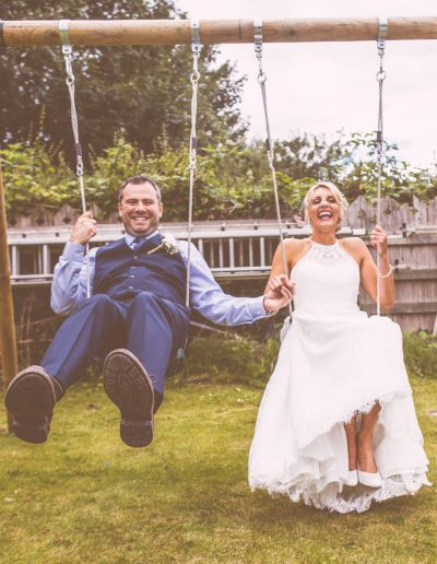 wedding photography by Inspire Images, Yorkshire and Hull