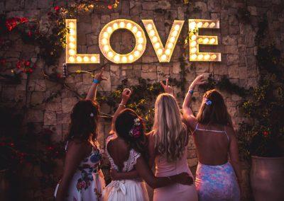 yorkshire wedding and lifestyle photography