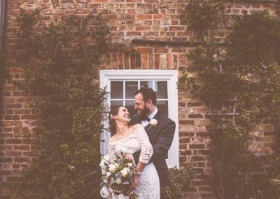Wedding Photography by Inspire Images. Yorkshire and Hull