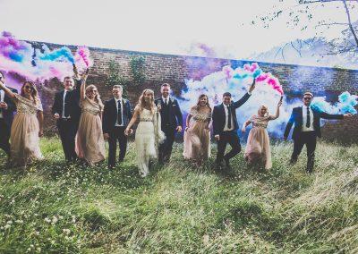 yorkshire wedding and lifestyle photographers