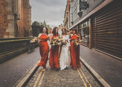 inspire images wedding and lifestyle photography hull